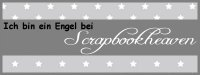 Scrapbookheaven banner